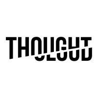 Thoughtcloud CBD logo