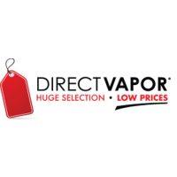 Direct Vapor Promo Codes & Review logo