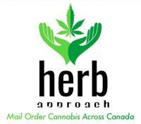 herb approach logo
