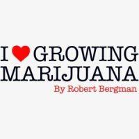 ILoveGrowingMarijuana logo