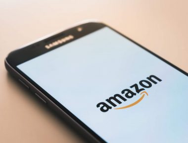 Amazon CBD Oil Restrictions