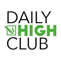 Daily High Club Discount Code & Reviews logo