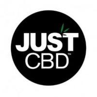 Just CBD Coupon & Reviews logo