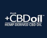 PlusCBD Oil Coupons and Reviews logo