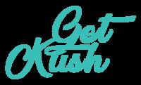 Get Kush logo
