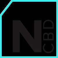 NanoCraft CBD Reviews and Coupon logo