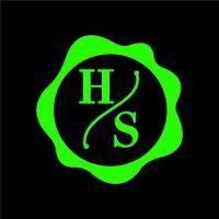 Herbstrong logo