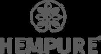 Hempure CBD Coupon + Reviews logo