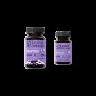lazarus naturals best cbd capsules