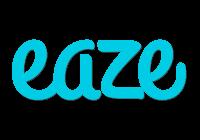 Eaze Promo Code logo