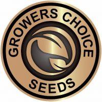 Growers Choice Seeds logo