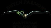 Dutch Passion logo