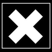 Xwerks logo