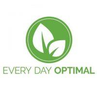 Every Day Optimal CBD logo