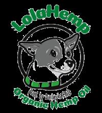 Lola Hemp Reviews and Coupon logo