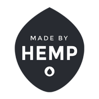 Made By Hemp logo