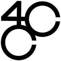 4 Corners Cannabis logo