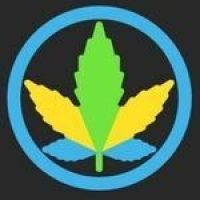 Online Dispensary Canada logo