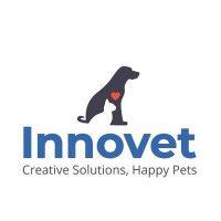 Innovet Pet Coupon Code and Reviews logo