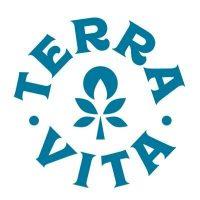TerraVita CBD logo