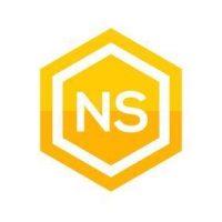 Natural Stacks logo