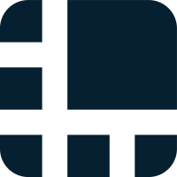 Ledger Wallet Coupon + Reviews logo