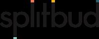 Splitbud logo