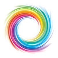 Harmony Hemp Coupon Codes and Reviews logo