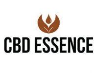 CBD Essence Coupon and Reviews logo