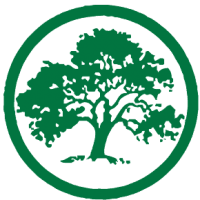 SuperTrees logo