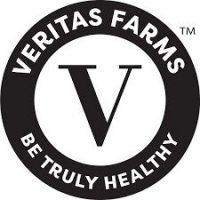 Veritas Farms logo