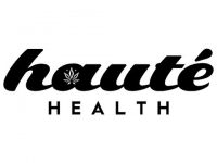 Haute Health logo