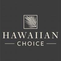 Hawaiian Choice Coupons and Reviews logo