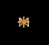 Meridian Life Balance logo