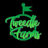 Tweedle Farms logo