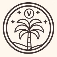 Verma Farms Coupon and Reviews logo