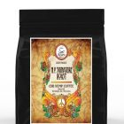 flower power coffee