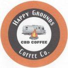 happy grounds