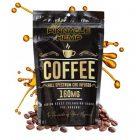 pinnacle hemp coffee