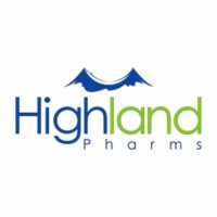 Highland Pharms Coupon and Review logo