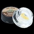 Cheef Botanicals CBD Wax