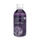 Creating Better Days Nano-CBD Grape Melatonin Syrup