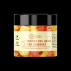 Verma Farms CBD Gummies Peachy Pau Hana 500mg