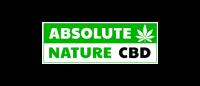 Absolute Nature CBD Coupon and Reviews logo