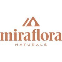 Miraflora Naturals Coupon and Reviews logo