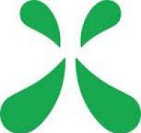 Green Roads Coupons + Reviews logo