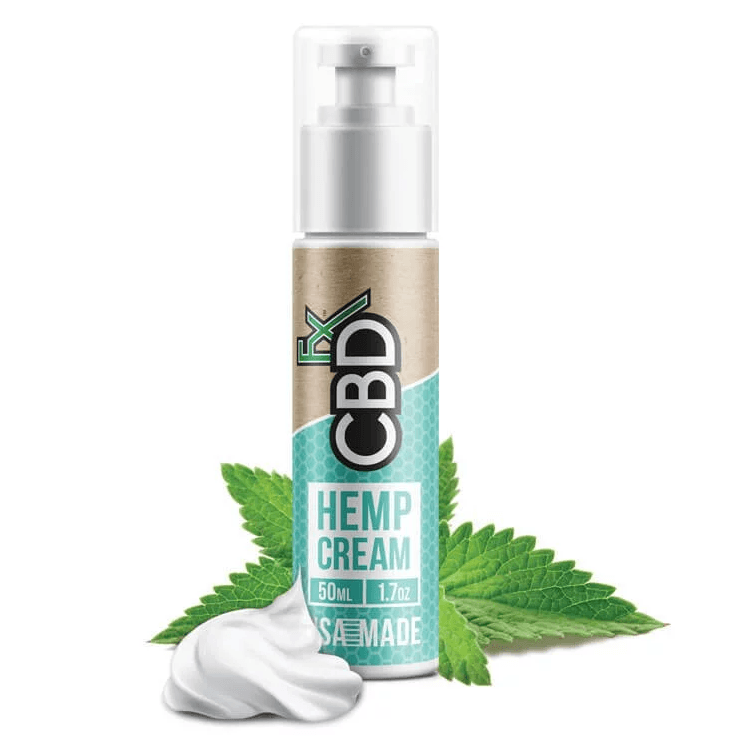 CBD Genesis Spray Coupon