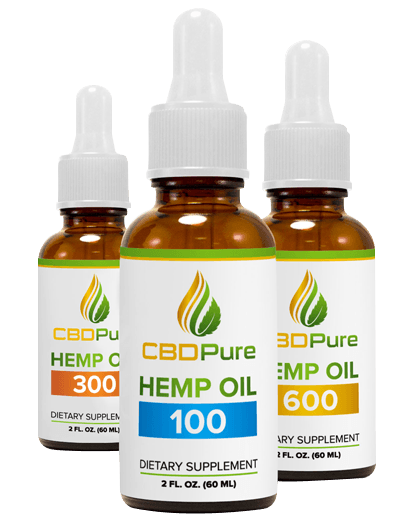 best cbd for anxiety