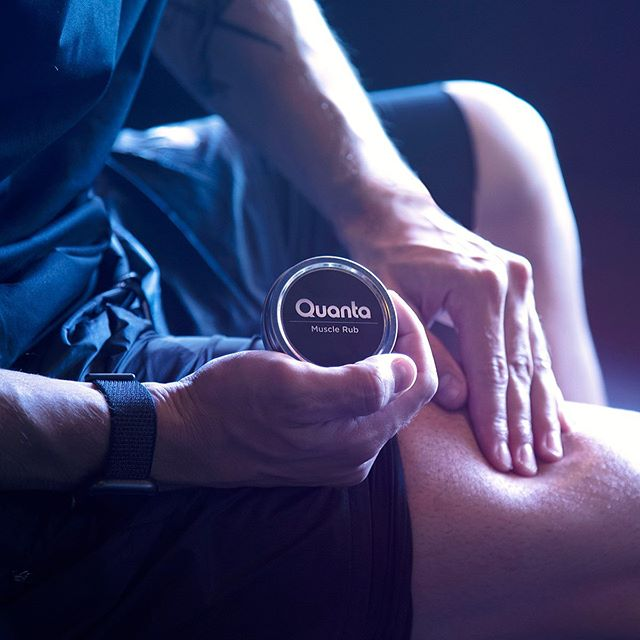 quanta muscle rub review