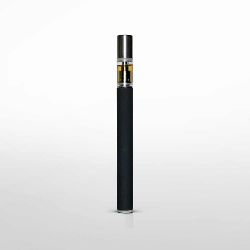 Canna Trading Disposable CBD Vape Pen